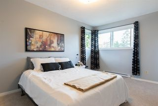 "Photo 13: 19864 48A Avenue in Langley: Langley City House for sale in ""Mason Heights Area"" : MLS®# R2086596"