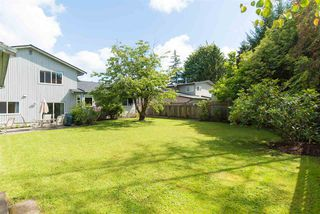 "Photo 18: 19864 48A Avenue in Langley: Langley City House for sale in ""Mason Heights Area"" : MLS®# R2086596"