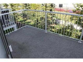 Photo 6: 11 TUCKER Circle: Okotoks House for sale : MLS®# C4073081