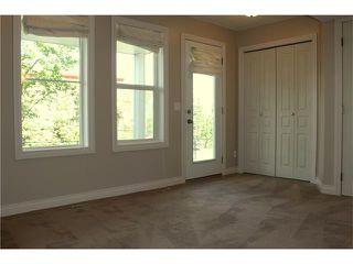 Photo 20: 11 TUCKER Circle: Okotoks House for sale : MLS®# C4073081