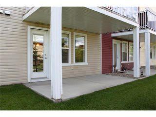 Photo 23: 11 TUCKER Circle: Okotoks House for sale : MLS®# C4073081