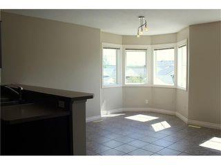 Photo 7: 11 TUCKER Circle: Okotoks House for sale : MLS®# C4073081