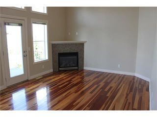 Photo 3: 11 TUCKER Circle: Okotoks House for sale : MLS®# C4073081