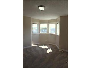 Photo 13: 11 TUCKER Circle: Okotoks House for sale : MLS®# C4073081