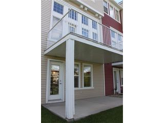 Photo 24: 11 TUCKER Circle: Okotoks House for sale : MLS®# C4073081