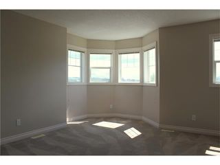 Photo 14: 11 TUCKER Circle: Okotoks House for sale : MLS®# C4073081