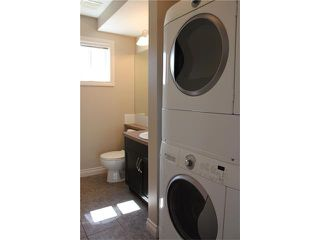 Photo 12: 11 TUCKER Circle: Okotoks House for sale : MLS®# C4073081
