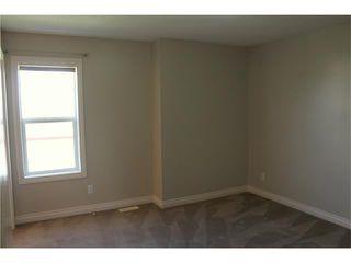Photo 16: 11 TUCKER Circle: Okotoks House for sale : MLS®# C4073081