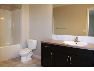 Photo 17: 11 TUCKER Circle: Okotoks House for sale : MLS®# C4073081