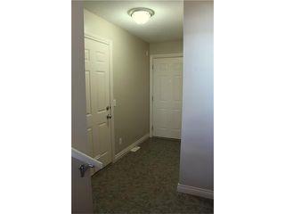 Photo 2: 11 TUCKER Circle: Okotoks House for sale : MLS®# C4073081