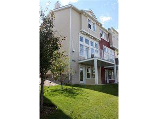 Photo 21: 11 TUCKER Circle: Okotoks House for sale : MLS®# C4073081