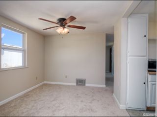 Photo 8: NATIONAL CITY House for sale : 3 bedrooms : 2657 Fenton Pl