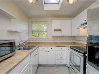 Photo 10: NATIONAL CITY House for sale : 3 bedrooms : 2657 Fenton Pl