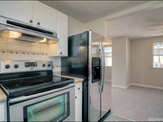 Photo 11: NATIONAL CITY House for sale : 3 bedrooms : 2657 Fenton Pl
