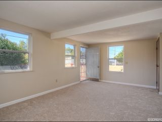 Photo 4: NATIONAL CITY House for sale : 3 bedrooms : 2657 Fenton Pl