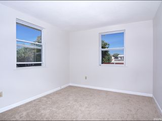 Photo 15: NATIONAL CITY House for sale : 3 bedrooms : 2657 Fenton Pl