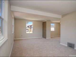 Photo 6: NATIONAL CITY House for sale : 3 bedrooms : 2657 Fenton Pl