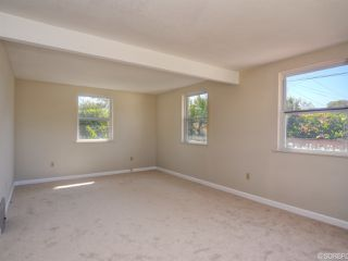 Photo 3: NATIONAL CITY House for sale : 3 bedrooms : 2657 Fenton Pl