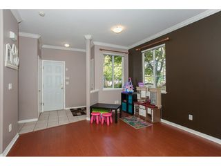 "Photo 4: 67 14468 73A Avenue in Surrey: East Newton Townhouse for sale in ""THE SUMMIT"" : MLS®# R2110614"