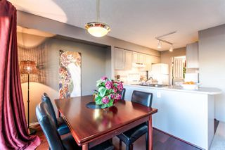 Photo 7: 10 10238 155A Street in Surrey: Guildford Townhouse for sale (North Surrey)  : MLS®# R2117062