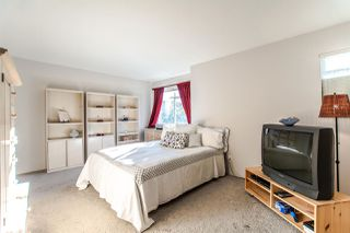 Photo 10: 10 10238 155A Street in Surrey: Guildford Townhouse for sale (North Surrey)  : MLS®# R2117062