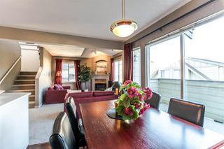 Photo 6: 10 10238 155A Street in Surrey: Guildford Townhouse for sale (North Surrey)  : MLS®# R2117062