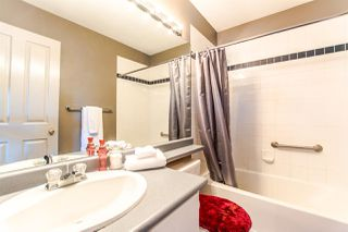 Photo 16: 10 10238 155A Street in Surrey: Guildford Townhouse for sale (North Surrey)  : MLS®# R2117062
