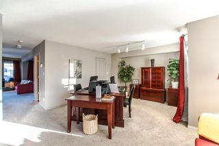 Photo 12: 10 10238 155A Street in Surrey: Guildford Townhouse for sale (North Surrey)  : MLS®# R2117062