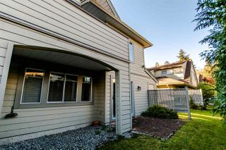 Photo 17: 10 10238 155A Street in Surrey: Guildford Townhouse for sale (North Surrey)  : MLS®# R2117062