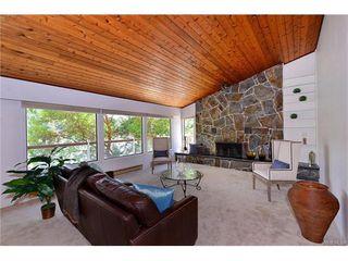 Photo 12: 5493 Croydon Place in SOOKE: Sk Saseenos Single Family Detached for sale (Sooke)  : MLS®# 372172