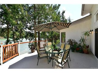 Photo 20: 5493 Croydon Pl in SOOKE: Sk Saseenos House for sale (Sooke)  : MLS®# 746617