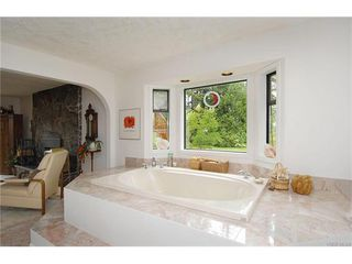 Photo 15: 5493 Croydon Place in SOOKE: Sk Saseenos Single Family Detached for sale (Sooke)  : MLS®# 372172