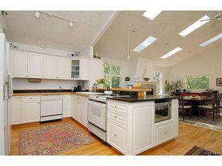 Photo 8: 5493 Croydon Place in SOOKE: Sk Saseenos Single Family Detached for sale (Sooke)  : MLS®# 372172