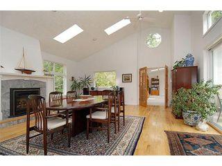 Photo 7: 5493 Croydon Place in SOOKE: Sk Saseenos Single Family Detached for sale (Sooke)  : MLS®# 372172