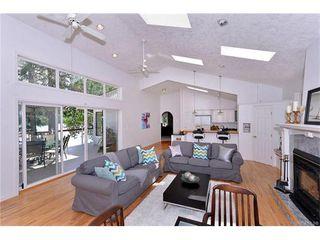 Photo 6: 5493 Croydon Place in SOOKE: Sk Saseenos Single Family Detached for sale (Sooke)  : MLS®# 372172