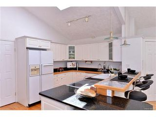 Photo 9: 5493 Croydon Place in SOOKE: Sk Saseenos Single Family Detached for sale (Sooke)  : MLS®# 372172