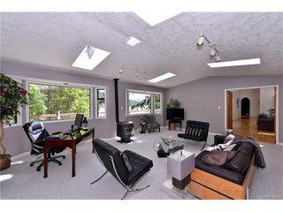 Photo 10: 5493 Croydon Place in SOOKE: Sk Saseenos Single Family Detached for sale (Sooke)  : MLS®# 372172
