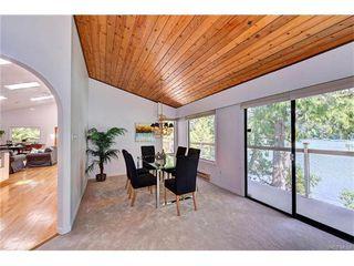 Photo 11: 5493 Croydon Pl in SOOKE: Sk Saseenos House for sale (Sooke)  : MLS®# 746617