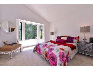 Photo 13: 5493 Croydon Place in SOOKE: Sk Saseenos Single Family Detached for sale (Sooke)  : MLS®# 372172
