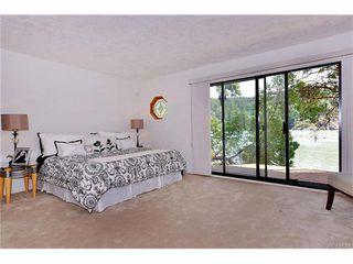 Photo 14: 5493 Croydon Pl in SOOKE: Sk Saseenos House for sale (Sooke)  : MLS®# 746617