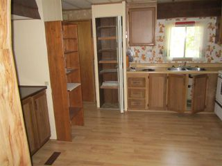Photo 7: 6793 LAGERQUIST Road: McLeese Lake Manufactured Home for sale (Williams Lake (Zone 27))  : MLS®# R2126020