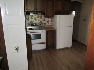 Photo 8: 6793 LAGERQUIST Road: McLeese Lake Manufactured Home for sale (Williams Lake (Zone 27))  : MLS®# R2126020