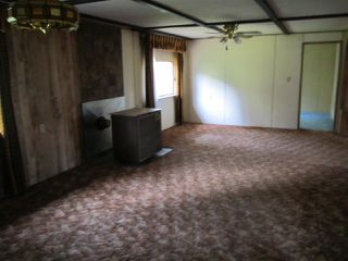 Photo 6: 6793 LAGERQUIST Road: McLeese Lake Manufactured Home for sale (Williams Lake (Zone 27))  : MLS®# R2126020