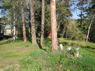 Photo 3: 6793 LAGERQUIST Road: McLeese Lake Manufactured Home for sale (Williams Lake (Zone 27))  : MLS®# R2126020