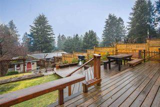 Photo 15: 2607 SYLVAN Drive: Roberts Creek House for sale (Sunshine Coast)  : MLS®# R2130609