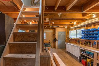 Photo 18: 2607 SYLVAN Drive: Roberts Creek House for sale (Sunshine Coast)  : MLS®# R2130609