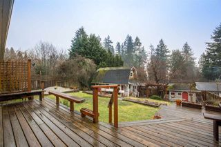 Photo 16: 2607 SYLVAN Drive: Roberts Creek House for sale (Sunshine Coast)  : MLS®# R2130609
