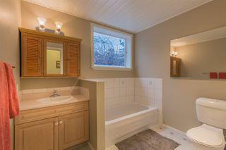 Photo 12: 2607 SYLVAN Drive: Roberts Creek House for sale (Sunshine Coast)  : MLS®# R2130609