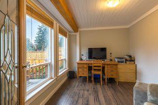 Photo 6: 2607 SYLVAN Drive: Roberts Creek House for sale (Sunshine Coast)  : MLS®# R2130609