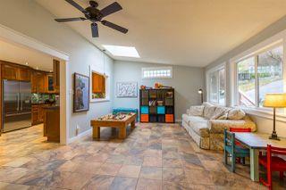 Photo 7: 2607 SYLVAN Drive: Roberts Creek House for sale (Sunshine Coast)  : MLS®# R2130609